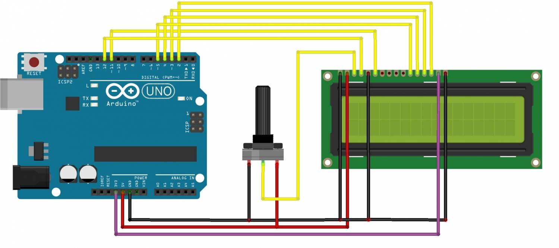 Jameco catalog 161 by Jameco Electronics - issuu